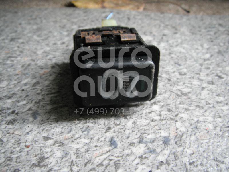 Кнопка обогрева зеркал для Honda Civic (MA, MB 5HB) 1995-2001 - Фото №1