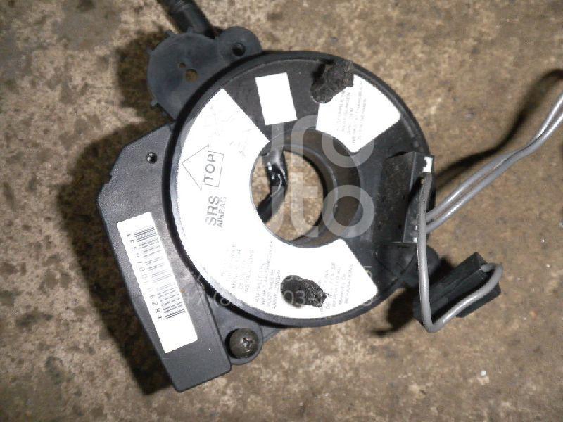 Механизм подрулевой для SRS (ленточный) для Honda CR-V 1996-2002 - Фото №1