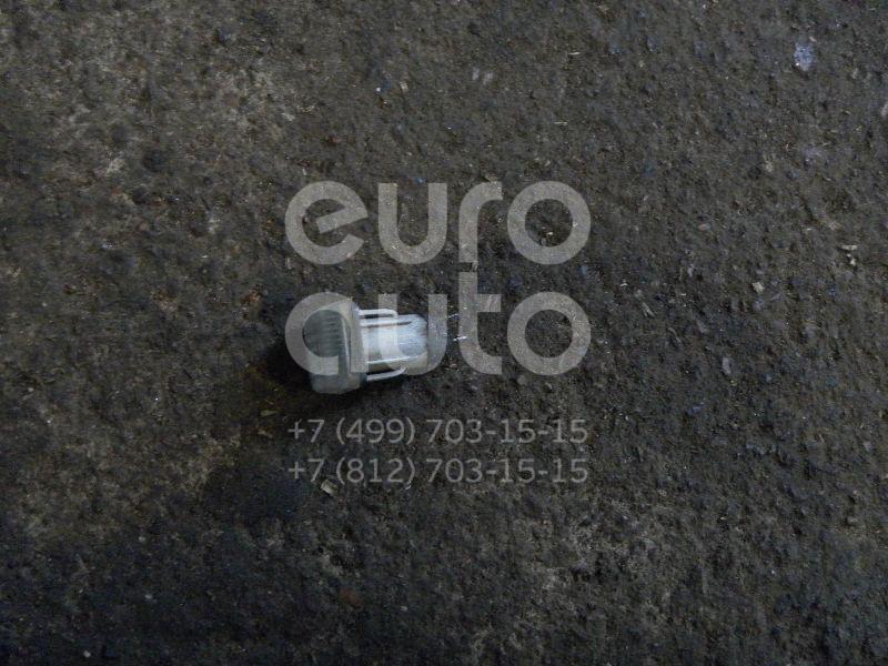 Повторитель на крыло белый для Audi 80/90 [B4] 1991-1994 - Фото №1