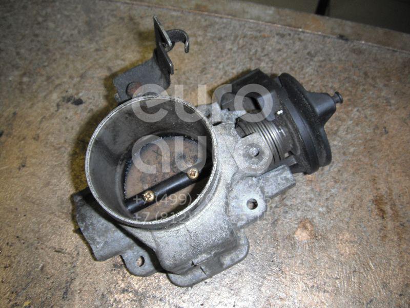 Заслонка дроссельная механическая для Ford Maverick 2001-2006 - Фото №1