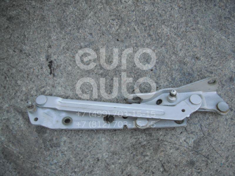 Петля крышки багажника для Ford Focus I 1998-2005;Focus II 2005-2008;Focus II 2008-2011 - Фото №1