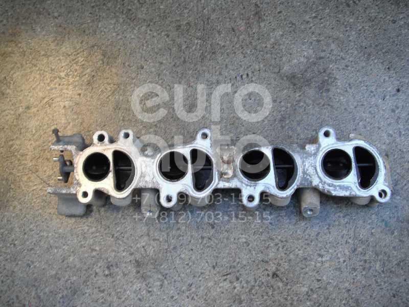 Коллектор впускной для Ford Focus I 1998-2004 - Фото №1
