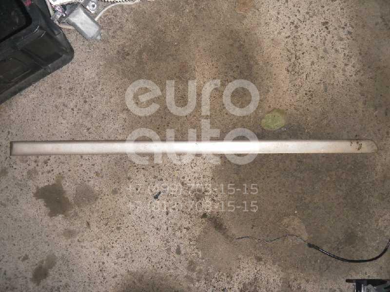 Молдинг задней правой двери для Toyota Camry V20 1996-2001 - Фото №1