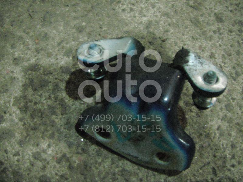 Петля двери задней для Chevrolet,Daewoo Lanos 2004-2010;Lanos 1997-2009 - Фото №1