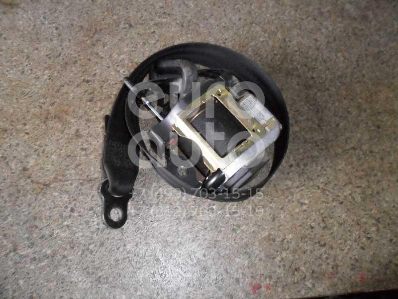 Ремень безопасности для VW Transporter T4 1996-2003 - Фото №1