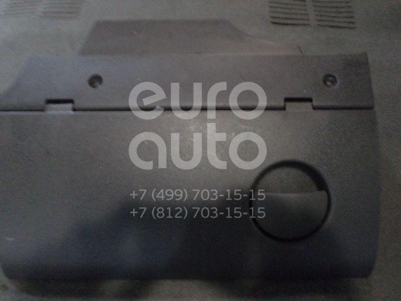 Бардачок для Opel Corsa C 2000-2006 - Фото №1