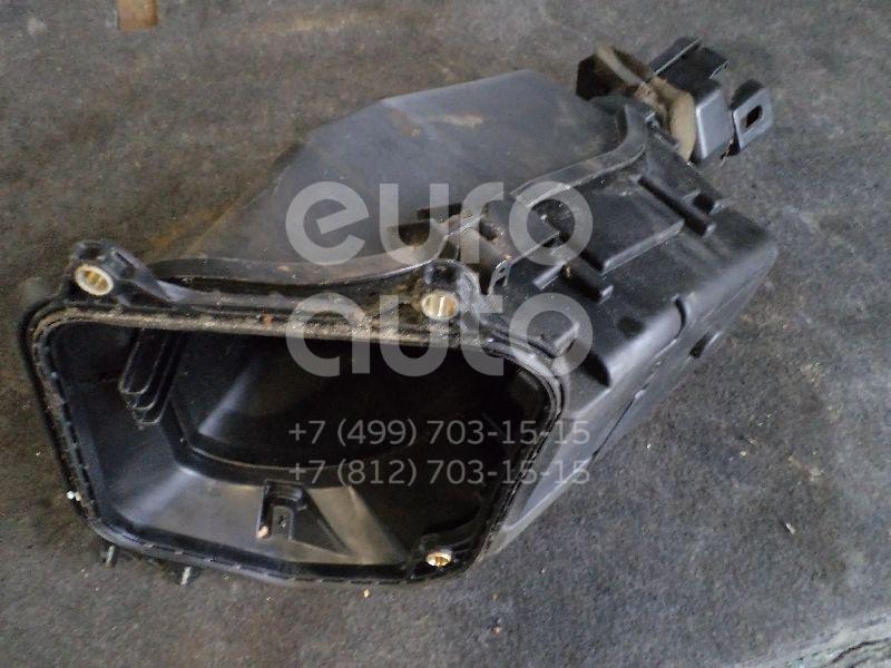 Корпус блока предохранителей для Opel Corsa C 2000-2006 - Фото №1