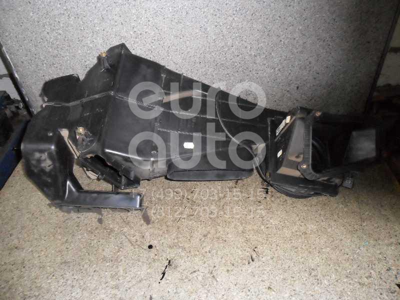 Корпус отопителя для VW Transporter T4 1996-2003 - Фото №1