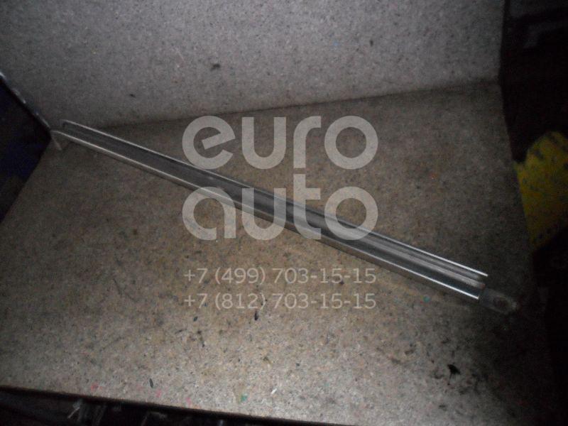 Направляющая двери сдвижной для VW Transporter T4 1996-2003 - Фото №1