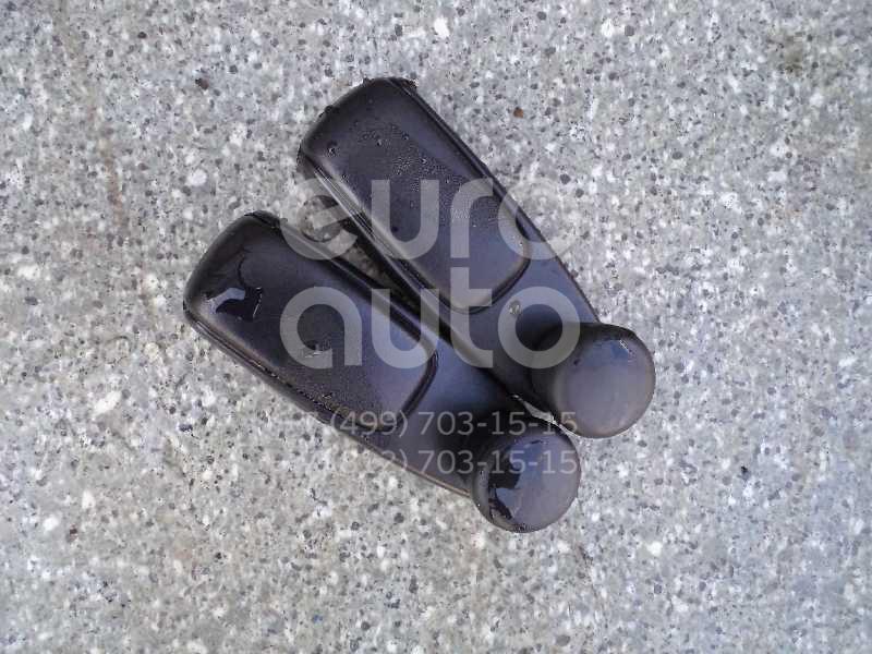 Ручка стеклоподъемника для Citroen,Peugeot C4 2005-2011;308 I 2007-2015 - Фото №1