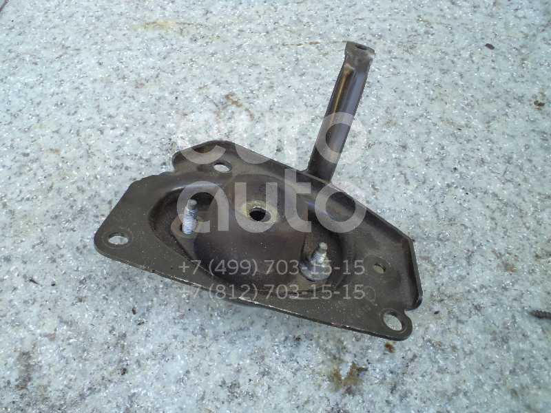 Опора КПП для Citroen C4 2005-2011 - Фото №1