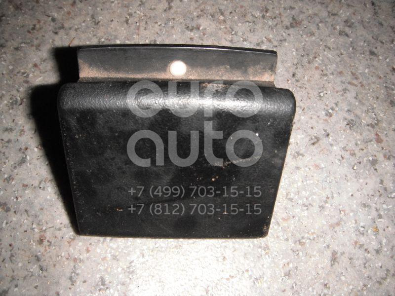 Пепельница задняя (в консоль) для VW Passat [B3] 1988-1993 - Фото №1