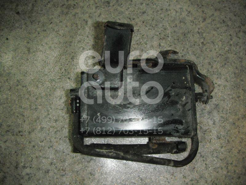 Абсорбер (фильтр угольный) для Mitsubishi Lancer (CS/Classic) 2003-2007;Space Wagon (N8,N9) 1998-2004;Colt (CJ) 1996-2004;Grandis (NA#) 2004-2010;Pajero/Montero III (V6, V7) 2000-2006;Outlander (CU) 2003-2009;Lancer Cedia (CS) 2000-2003 - Фото №1