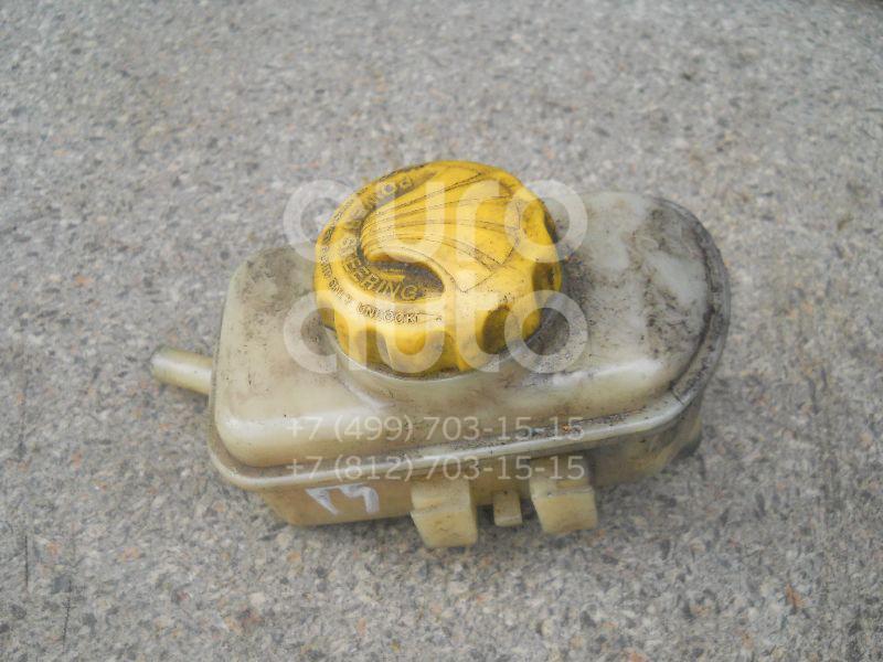 Бачок гидроусилителя для Daewoo Matiz (M100/M150) 1998-2015 - Фото №1