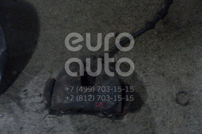 Суппорт передний левый для Volvo S40 2004-2012 - Фото №1