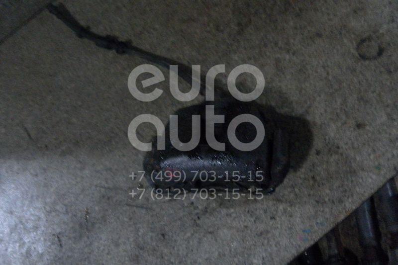 Суппорт передний правый для Volvo S40 2004-2012 - Фото №1