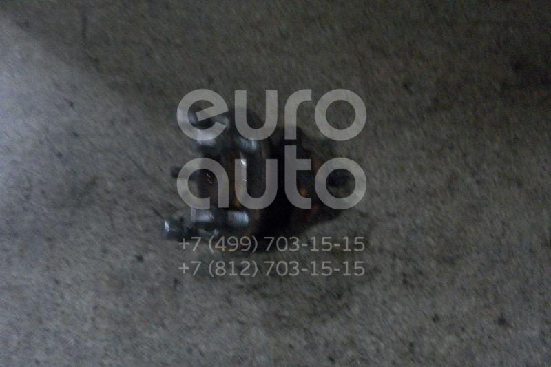 Ступица задняя для Volvo S40 2004-2012 - Фото №1
