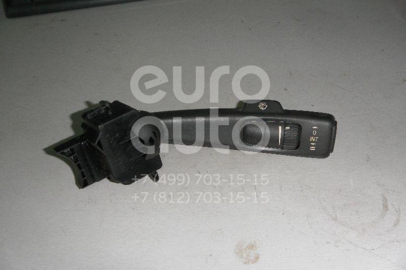 Переключатель стеклоочистителей для Volvo S40 2004> - Фото №1