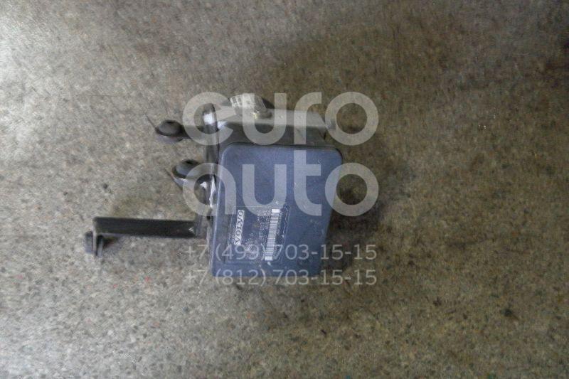 Блок ABS (насос) для Volvo S40 2004-2012 - Фото №1