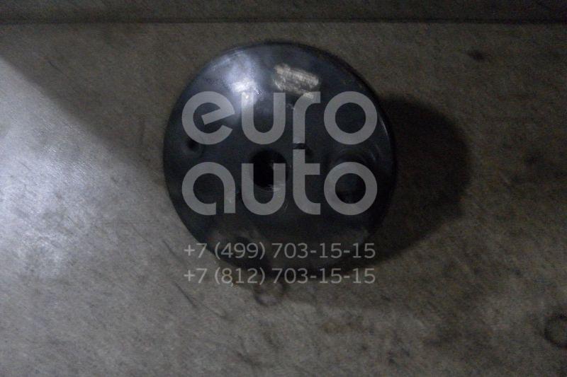 Усилитель тормозов вакуумный для Volvo S40 2004-2012 - Фото №1