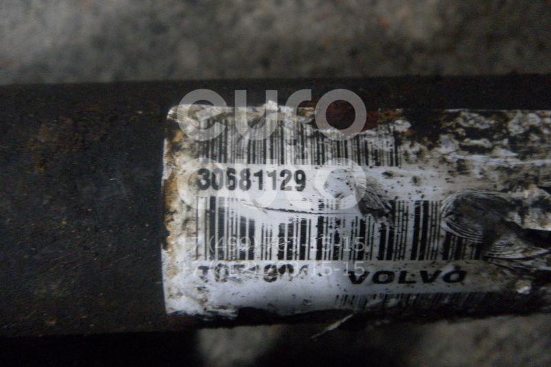 Полуось передняя правая для Volvo S40 2004-2012 - Фото №1