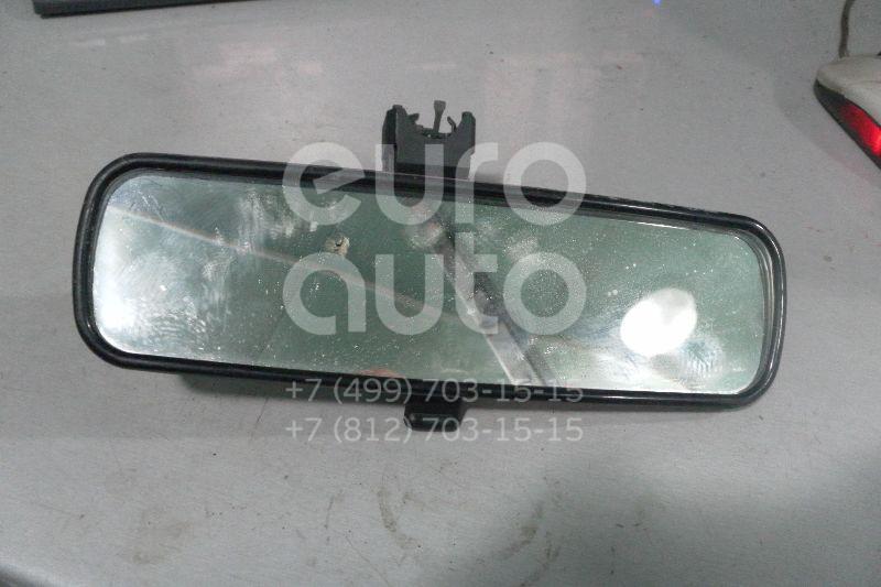 Зеркало заднего вида для Volvo S40 2004-2012 - Фото №1