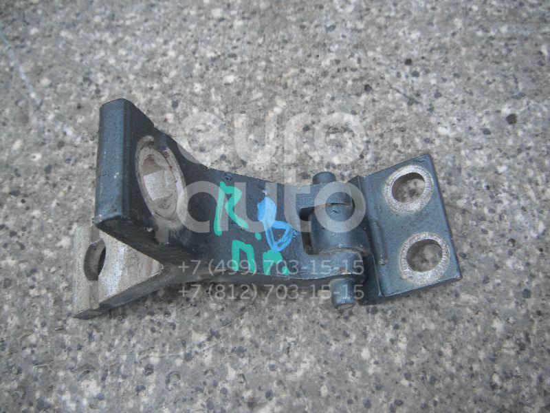 Петля двери для Audi 80/90 [B3] 1986-1991;80/90 [B4] 1991-1994 - Фото №1