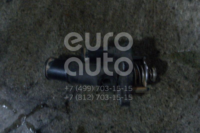 Корпус термостата для Volvo S40 2004-2012 - Фото №1