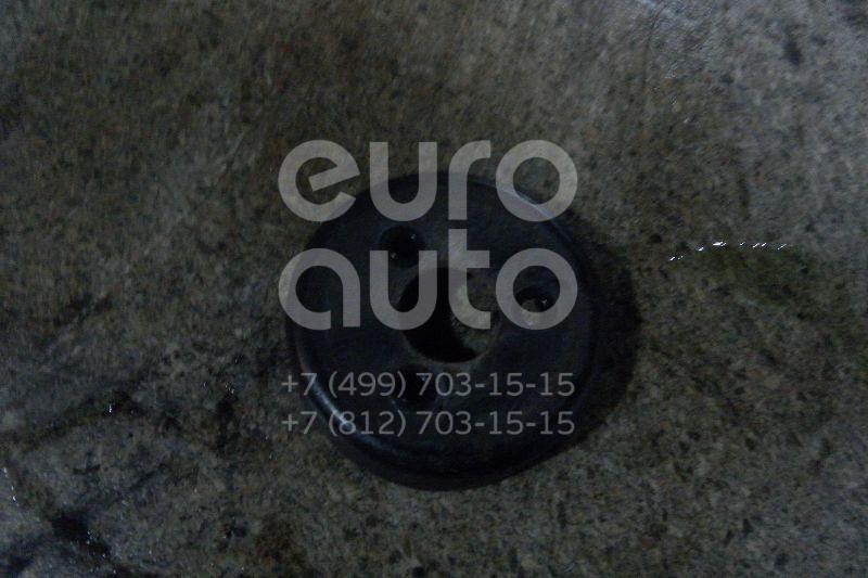 Шкив водяного насоса (помпы) для Volvo S40 2004-2012 - Фото №1