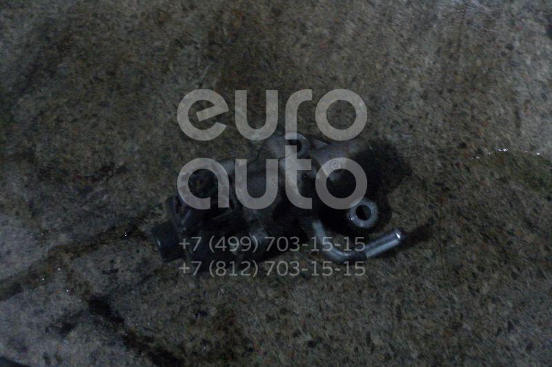 Клапан рециркуляции выхлопных газов для Volvo S40 2004-2012 - Фото №1