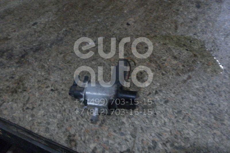 Клапан электромагнитный для Volvo S40 2004-2012 - Фото №1