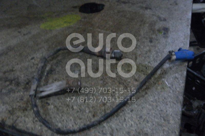 Датчик кислородный/Lambdasonde для Volvo S40 2004-2012 - Фото №1