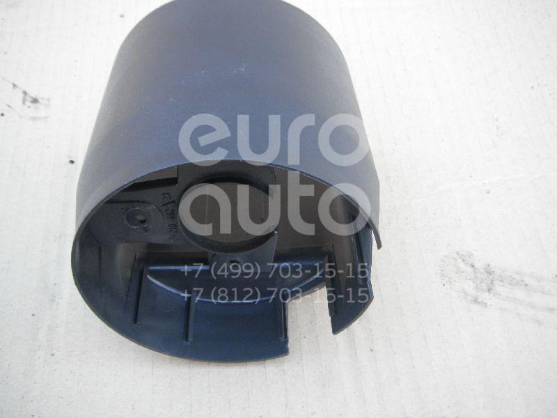 Кожух рулевой колонки для Mercedes Benz W210 E-Klasse 1995-2000 - Фото №1