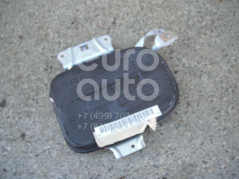 Подушка безопасности в дверь для Mercedes Benz W210 E-Klasse 1995-2000;W210 E-Klasse 2000-2002 - Фото №1