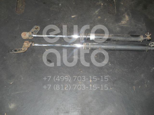 Амортизатор крышки багажника для Kia Sportage 1994-2006 - Фото №1