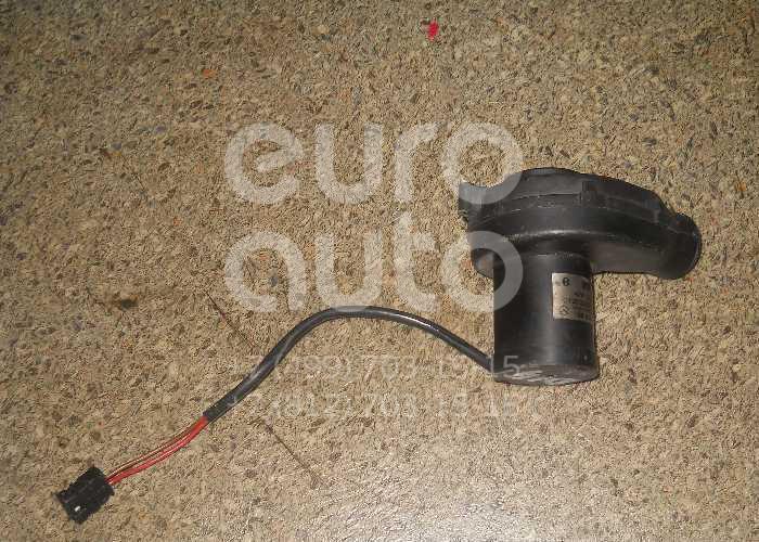 Насос воздушный для Mercedes Benz W163 M-Klasse (ML) 1998-2004;R129 SL 1989-2001 - Фото №1
