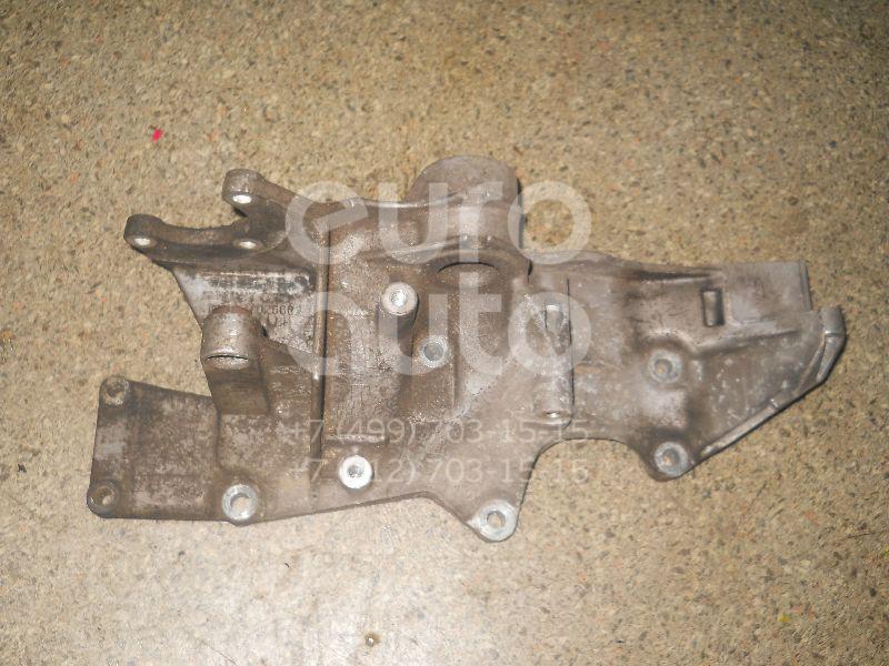 Кронштейн генератора для Audi A4 [B5] 1994-2000 - Фото №1