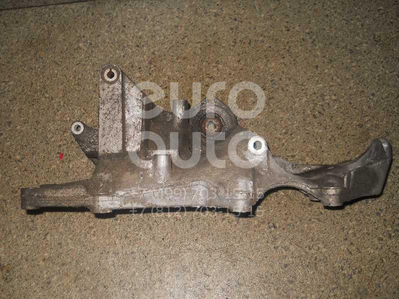 Кронштейн генератора для Audi A4 [B5] 1994-2001 - Фото №1