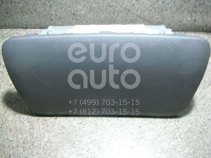 Подушка безопасности пассажирская (в торпедо) для Mitsubishi Space Star 1998-2004 - Фото №1