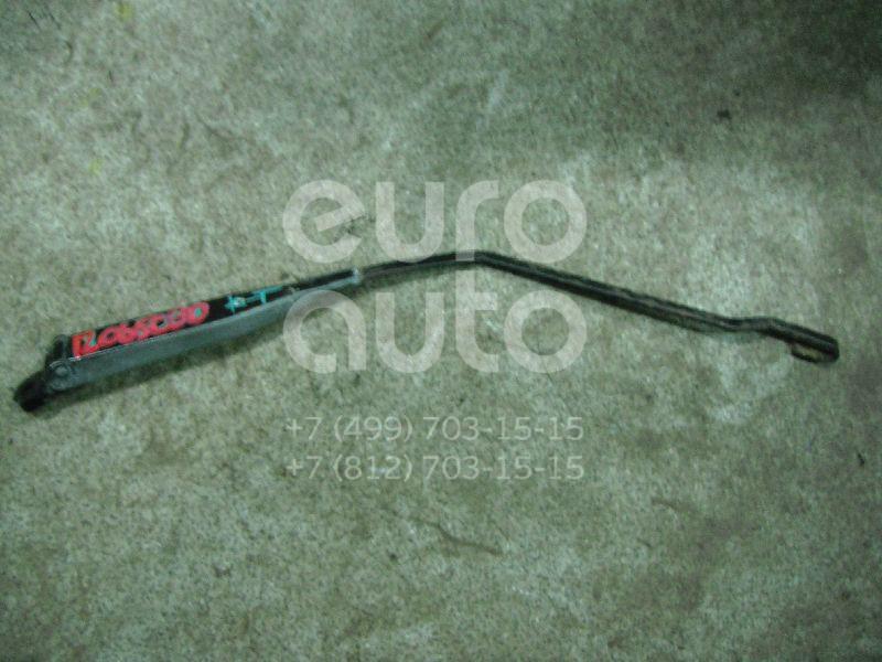 Поводок стеклоочистителя заднего для Kia Sportage 1994-2004 - Фото №1