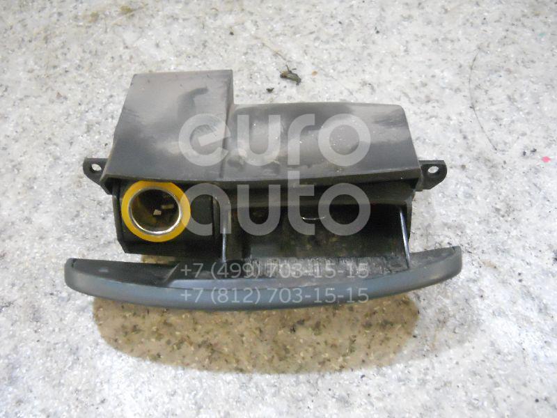 Пепельница передняя для Renault Megane 1996-1999;Megane 1999-2002 - Фото №1