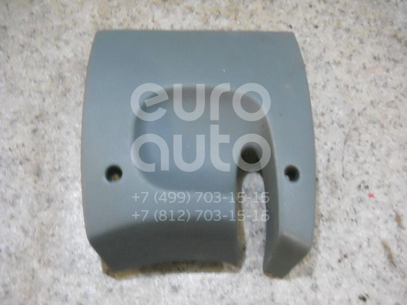 Накладка (кузов внутри) для Renault Megane 1996-1999;Megane 1999-2002 - Фото №1