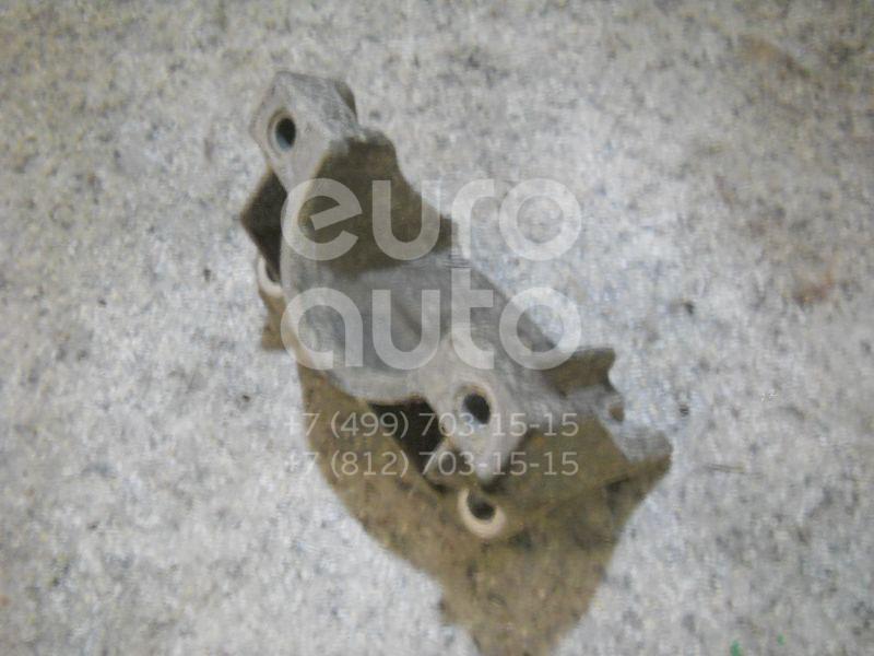 Кронштейн опоры КПП для Renault Megane I 1996-1999 - Фото №1