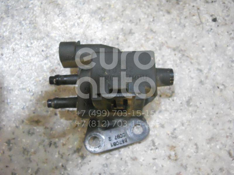 Клапан электромагнитный для Renault Megane 1996-1999 - Фото №1