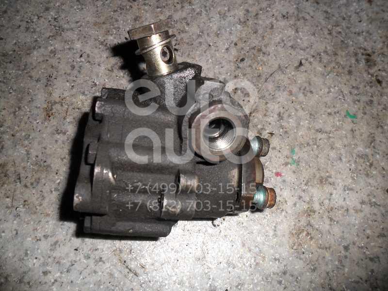 Насос гидроусилителя для VW Passat [B5] 1996-2000 - Фото №1