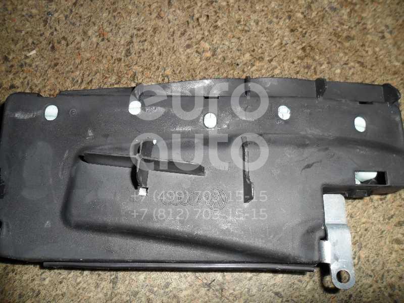 Подушка безопасности в дверь для VW Passat [B5] 1996-2000 - Фото №1