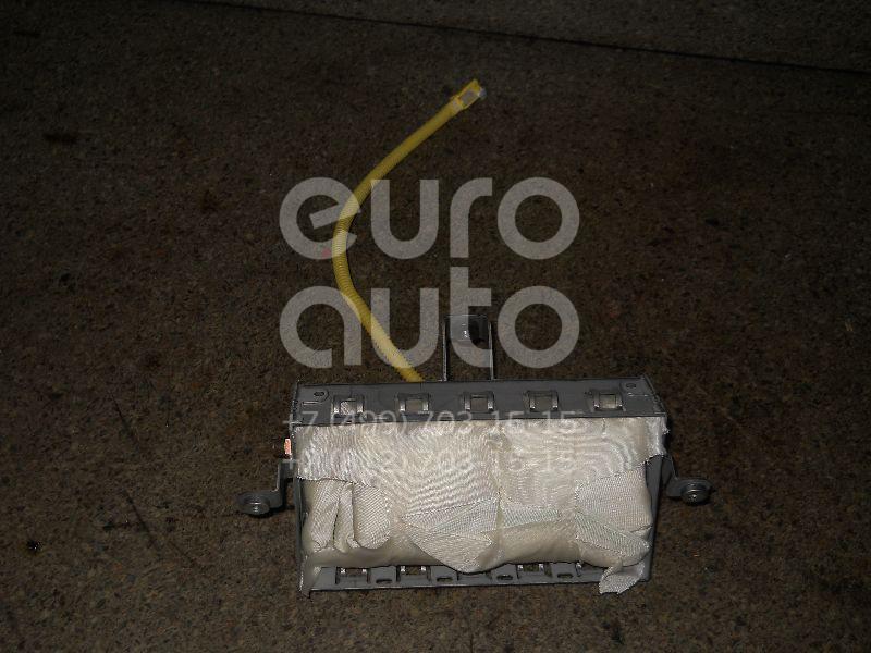 Подушка безопасности пассажирская (в торпедо) для Suzuki Liana 2001-2007 - Фото №1