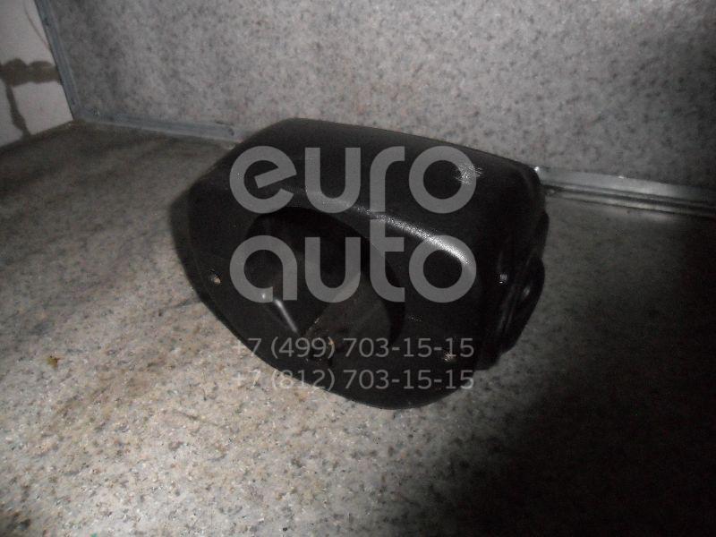 Кожух рулевой колонки для Suzuki Liana 2001-2007 - Фото №1