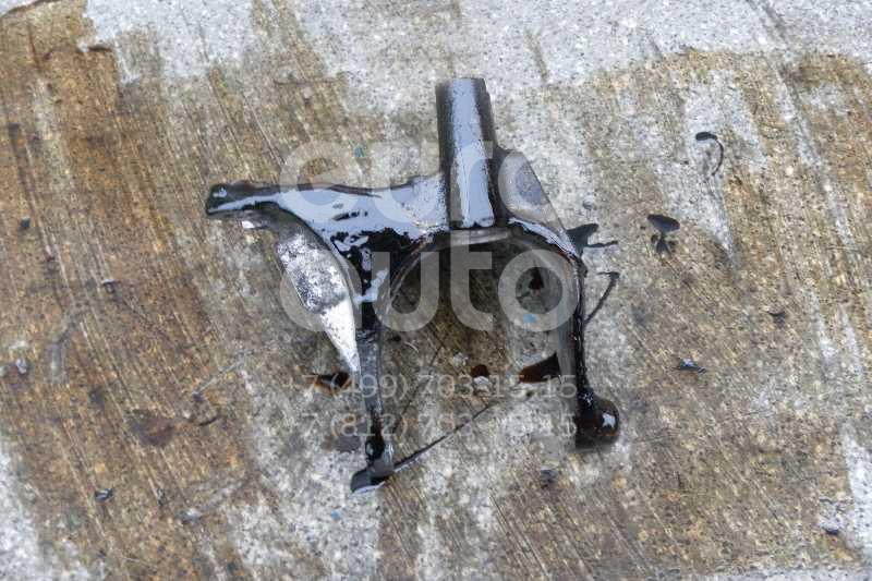 Кронштейн двигателя задний для Honda Accord VIII 2008-2013 - Фото №1