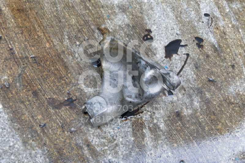 Кронштейн опоры двигателя для Honda Accord VIII 2008-2015 - Фото №1